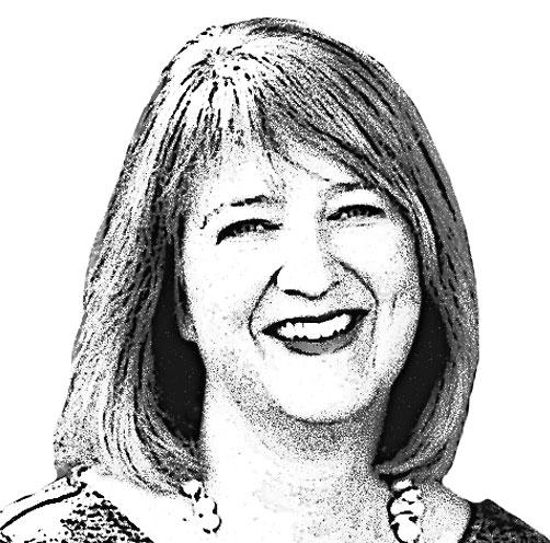 Beverly Whitman, CPA CFP®