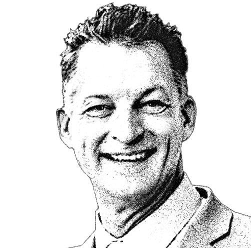Kenneth E. Karr, CFP®